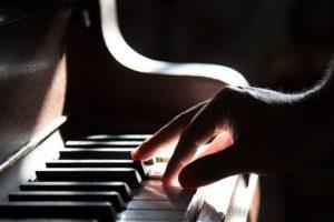 klavierstimmer4